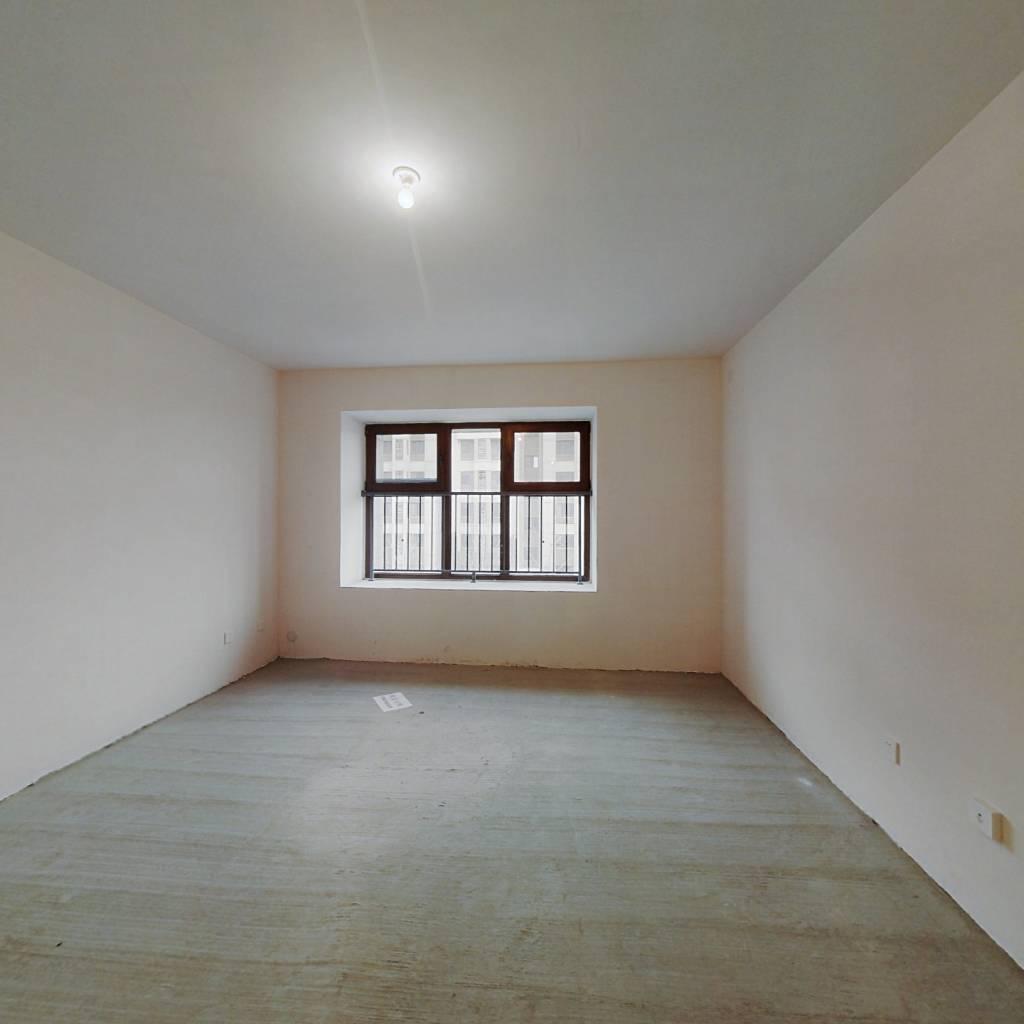 武清站近 老证空户 看房方便 小区环境好品质高