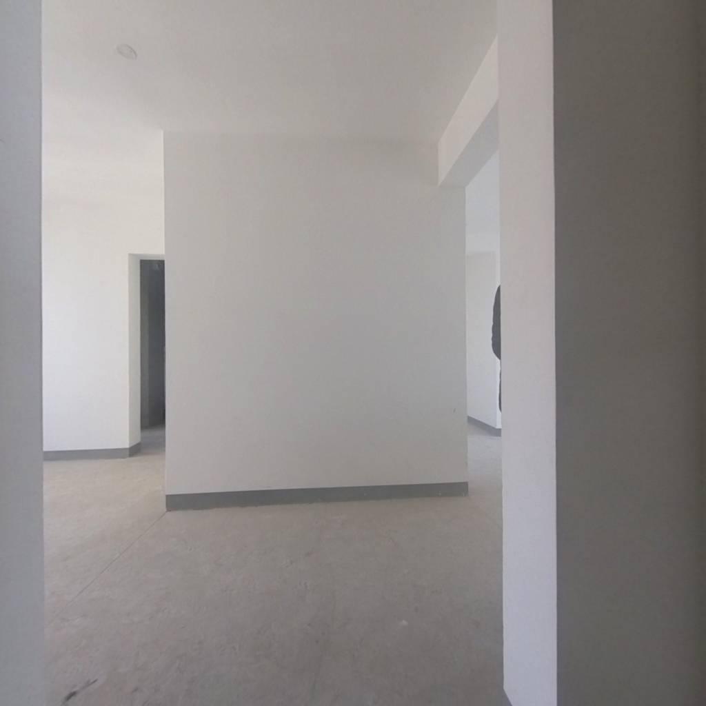 整租·时代奥城 3室2厅 南/北