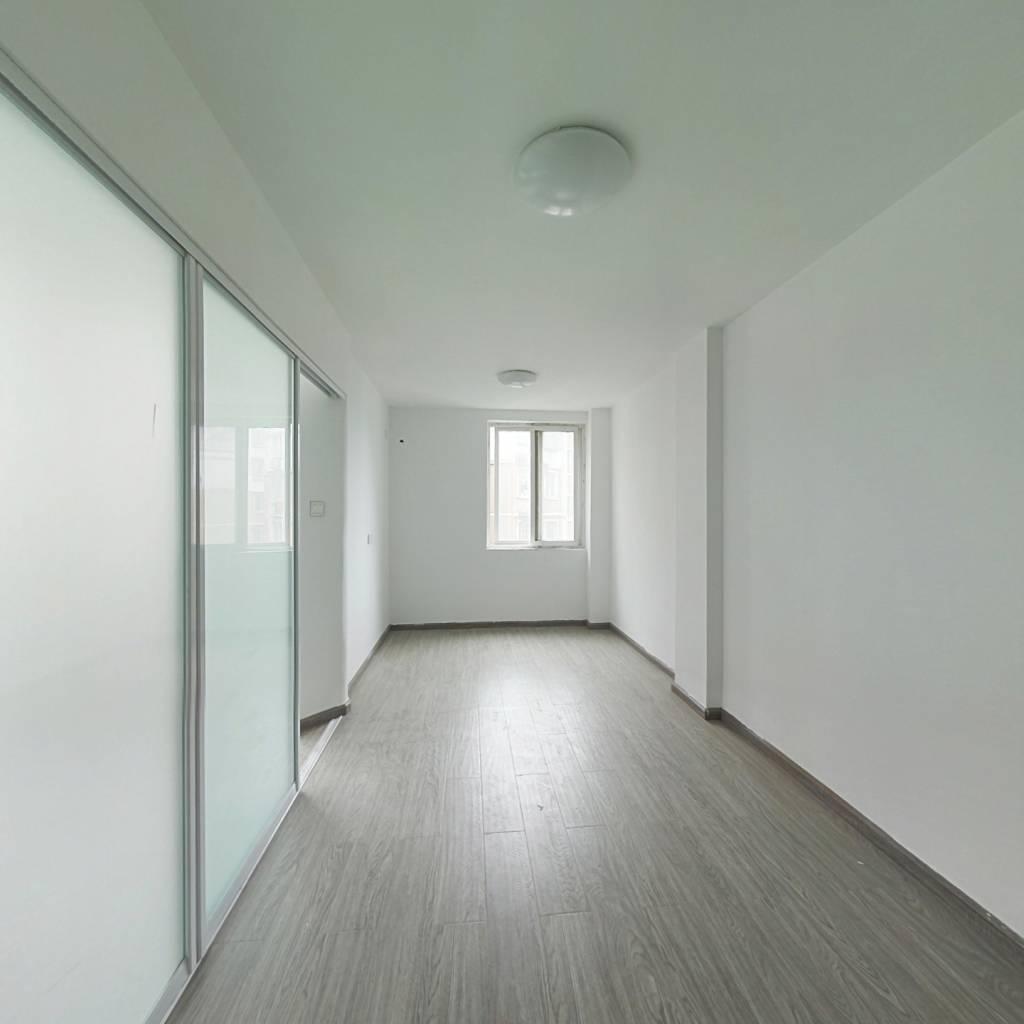 泰河康园西区 2室1厅 110万