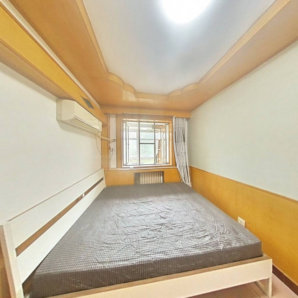 合租·东兴一区 3居室 南卧