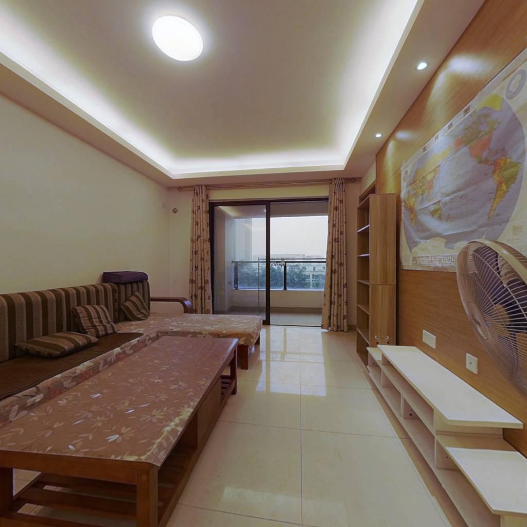 华为旁 松山湖3房 带装修带家私 随时看房