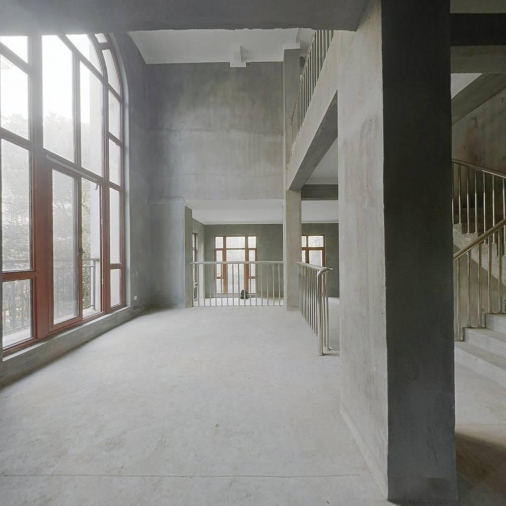众安悦龙湾高档奢华小区284.13平1012万价格可谈