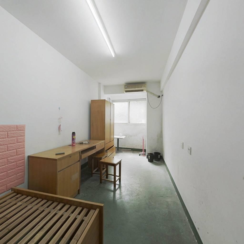 嘉兴是南湖区人才公寓,电梯房,景观楼层,采光好