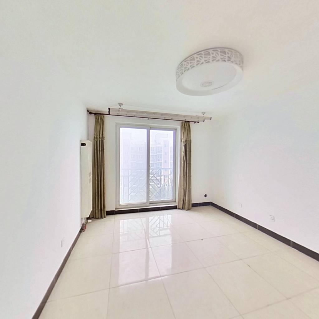 整租·兴盛街189号院 2室1厅 南/北