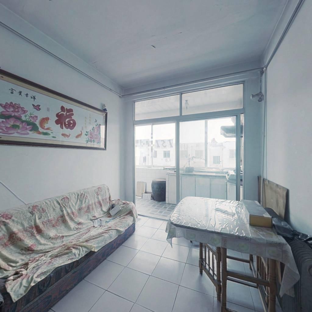 此房楼层高,视野宽阔,采光充足,配套设施齐全。