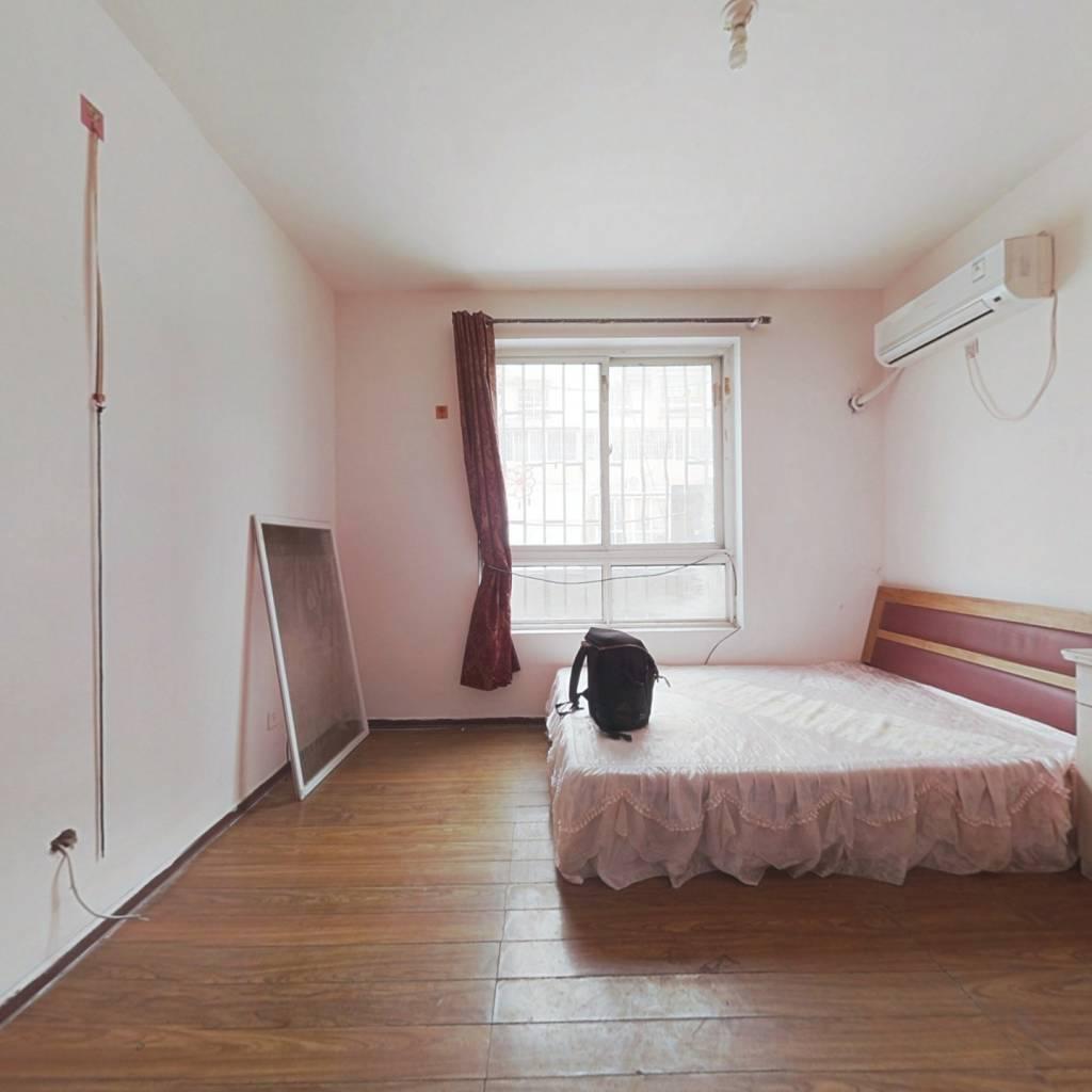 精品公寓一套   房子好价格低