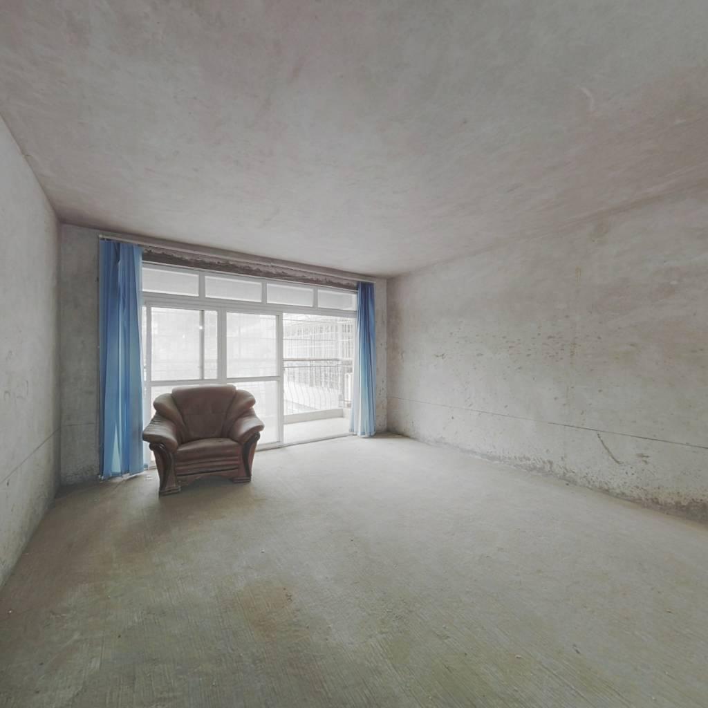 金狮小区巫峰组团大四房160平96万单价低的好房子