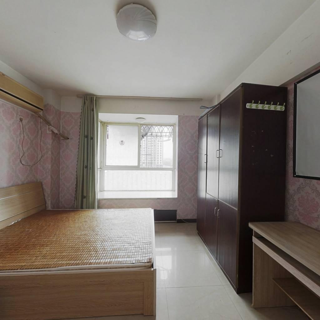 50米台江万达,商品房,电梯公寓,70年产权,低总价