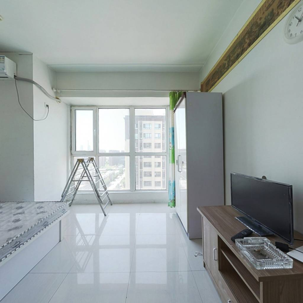 国瑞城  公寓 有装修 拎包即住 包税