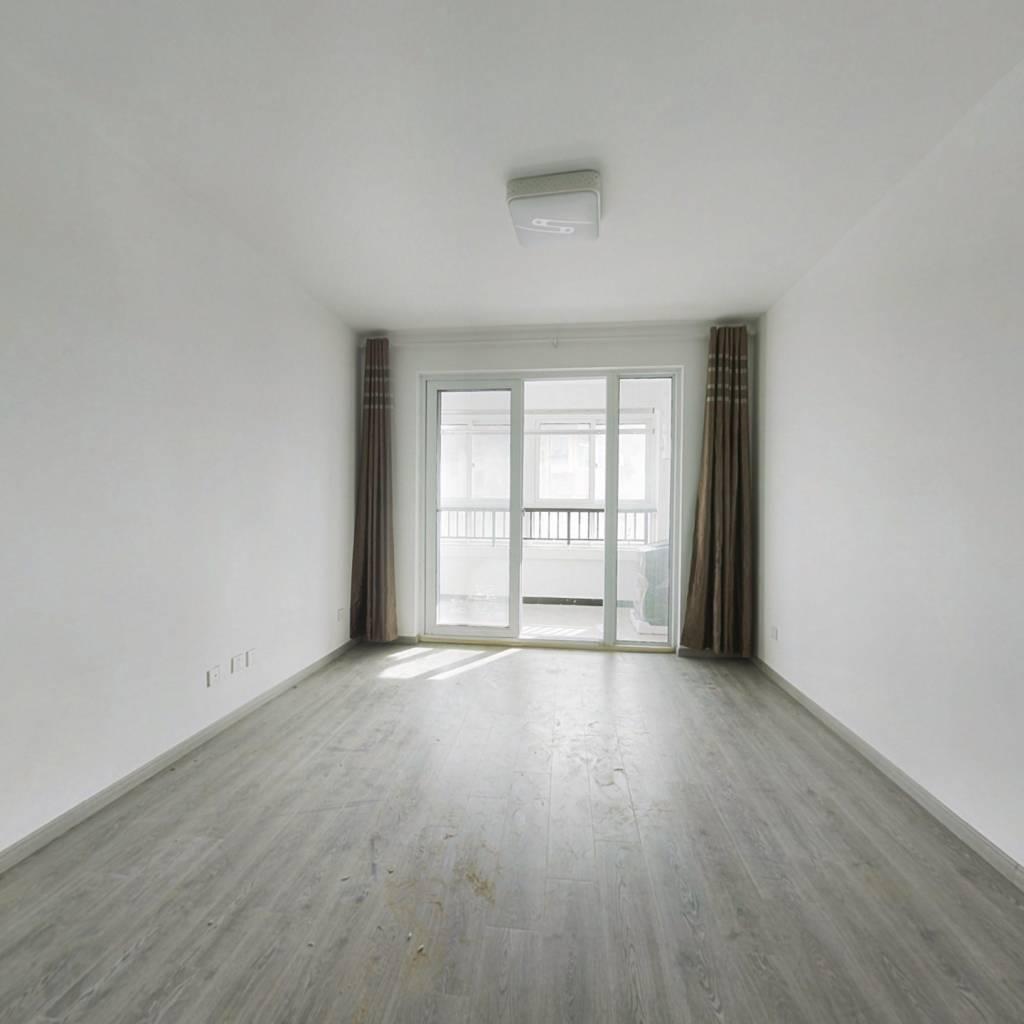 整租·幸福金色湖畔 3室1厅 南/北