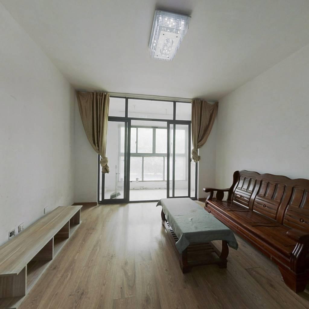杭州湾世纪城香颂苑两室两厅一厨一卫92平
