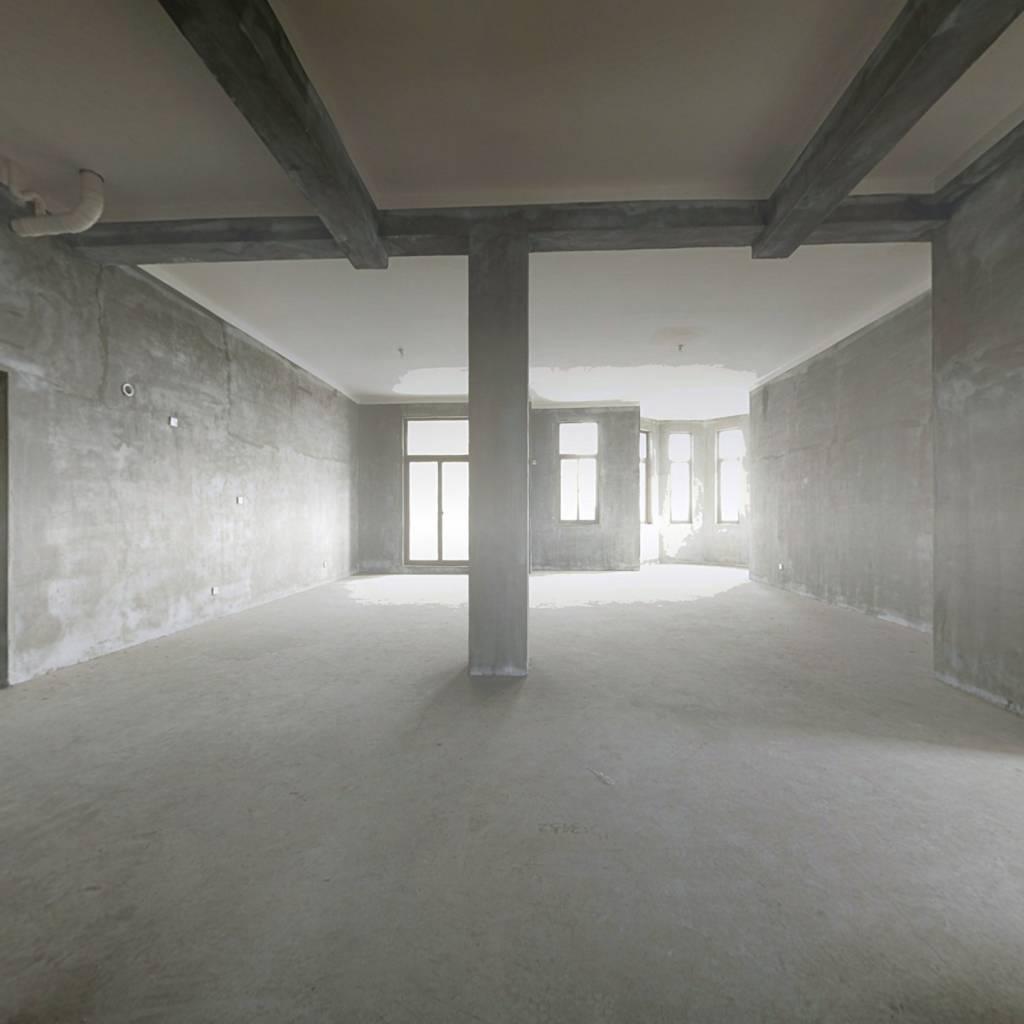 此房3.4层叠加,太湖镇,一梯一户