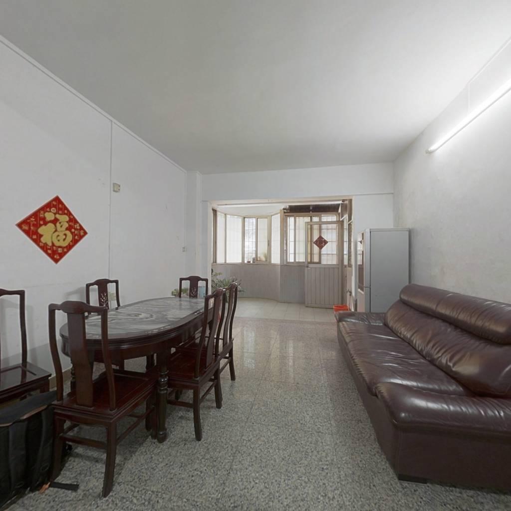 低层三房 生活配套完善 业主诚意放卖