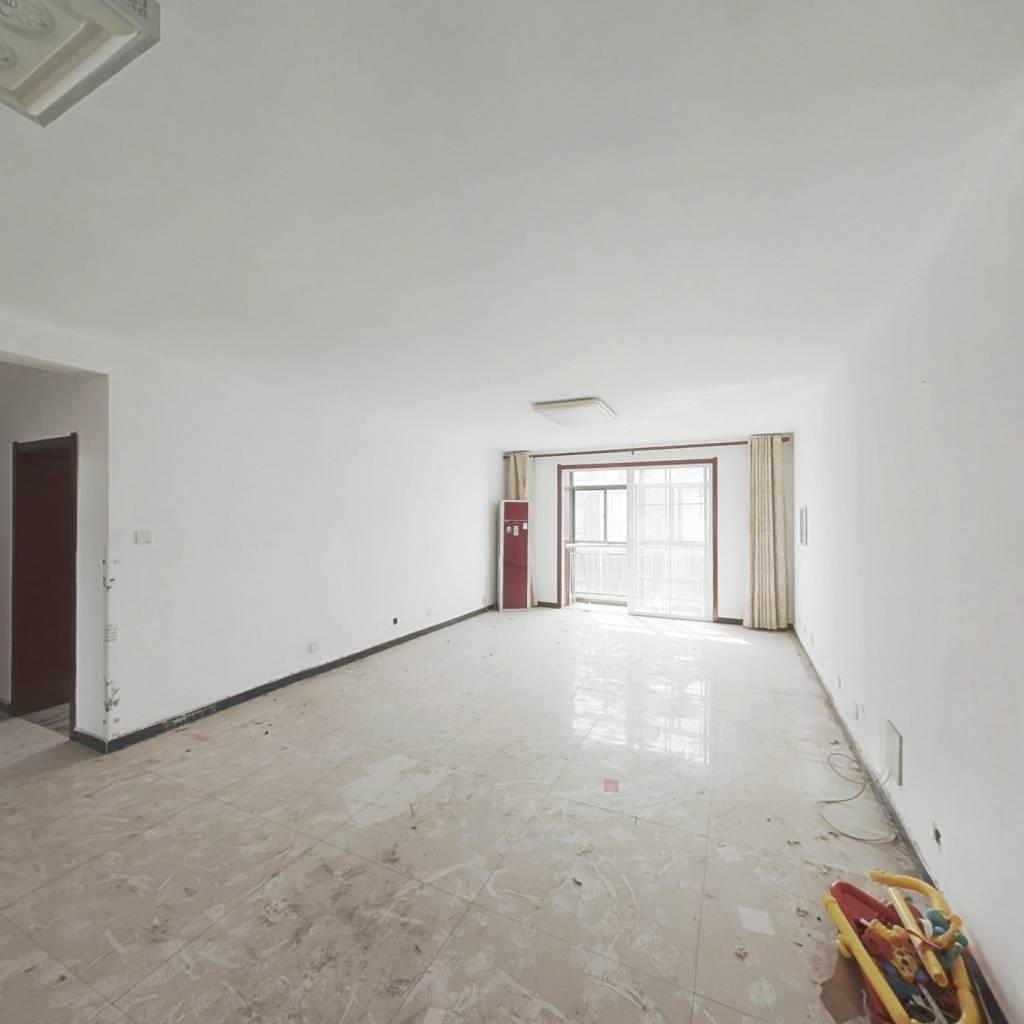 房主为了改善居住环境换房,现出售