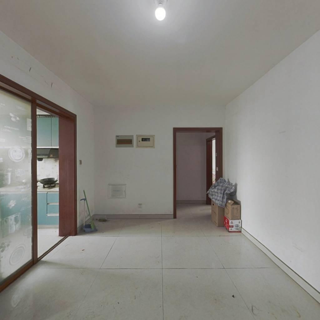 丽景佳苑二期 电梯复式  带露台 产权清晰  采光充足