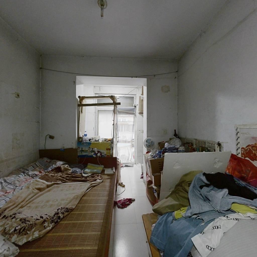 丽馨园 1室0厅 北