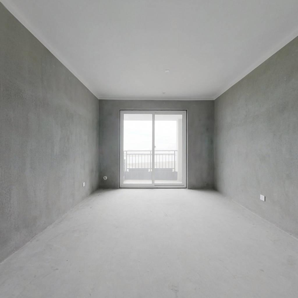 万年卡美丽来 顶复 使用面积142平 海景房