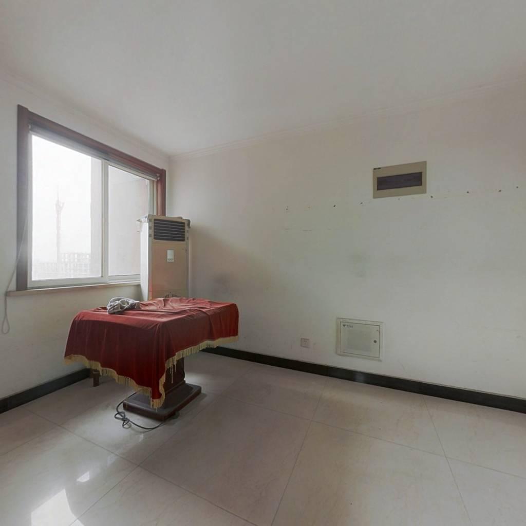紫竹苑小区 1室1厅 南