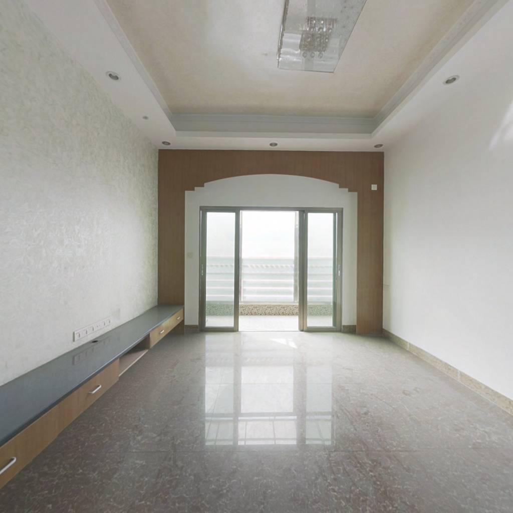 杏坛纯国有罗水单家,自住与出租双修型。