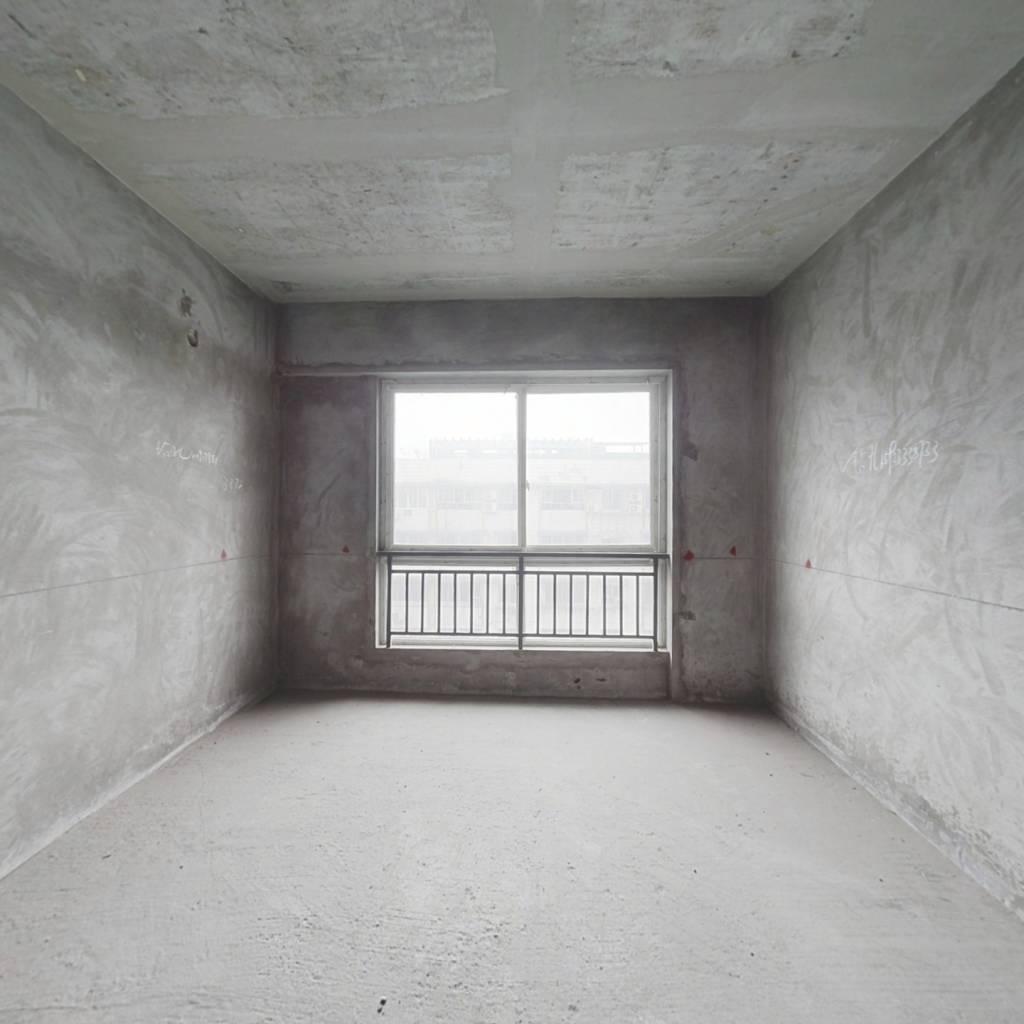 向阳街(长寿) 1室0厅 东南