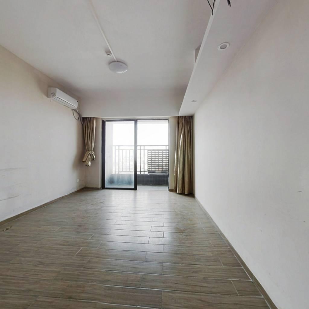 入门级物业,单间公寓,业主急售