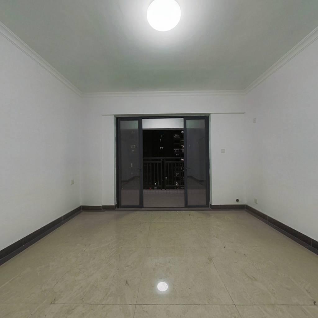 整租·居益凯景左岸 4室2厅 东南