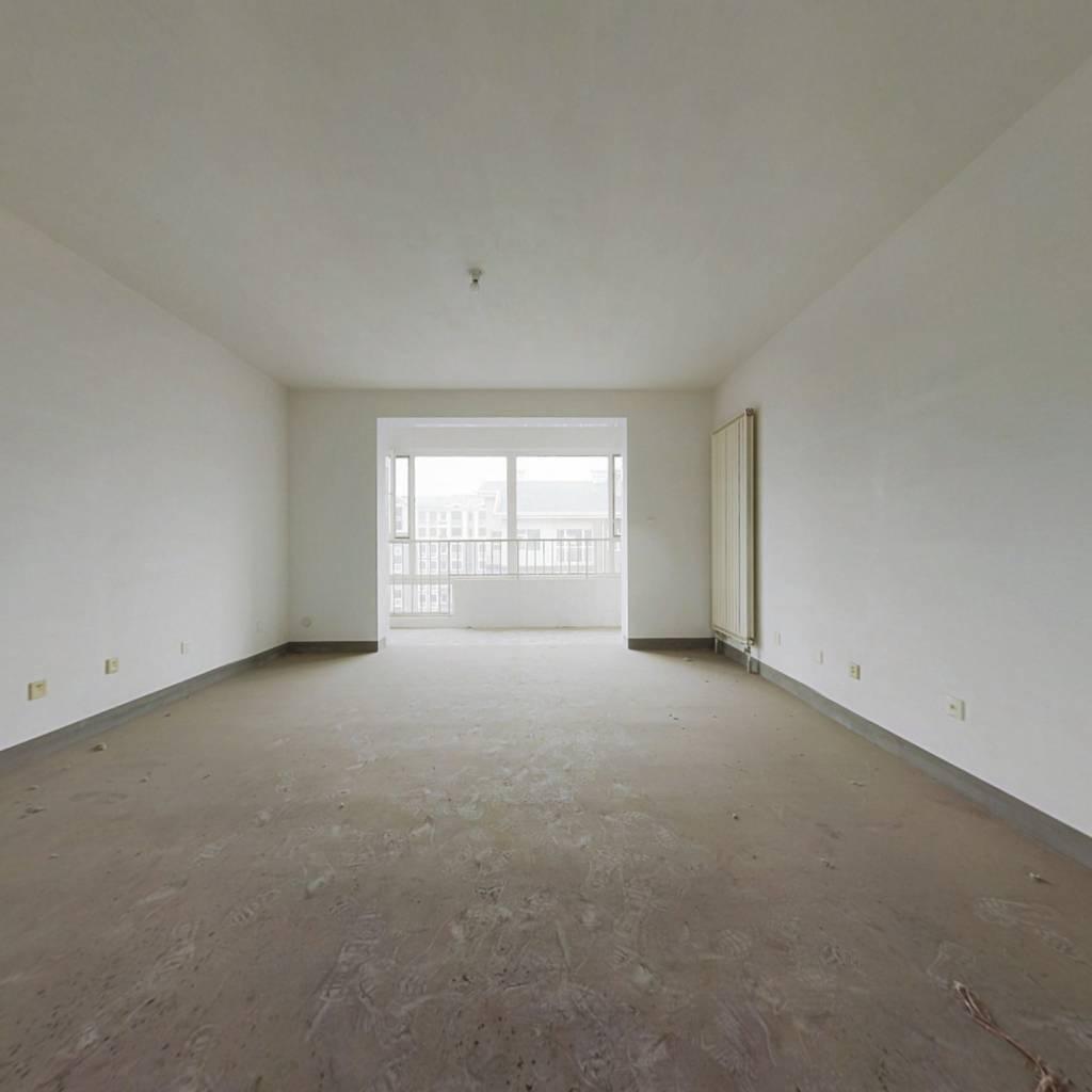 艺苑 3室2厅 南