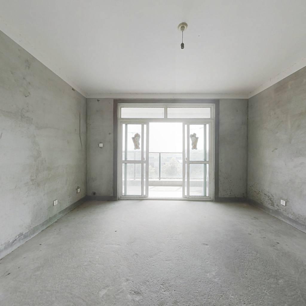 价格合理 地段好 配套完善 诚心出售 看房方便