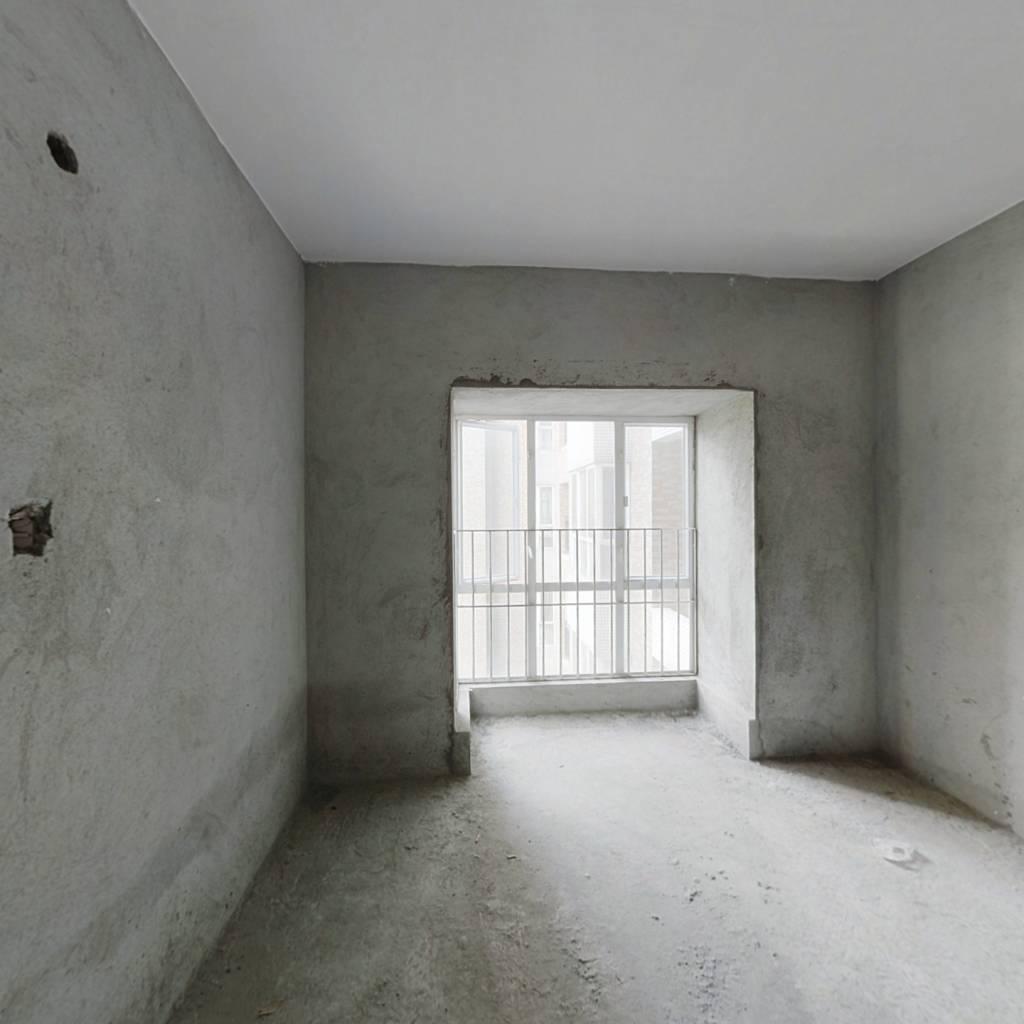过渡房源好选择一房一厅低价出售