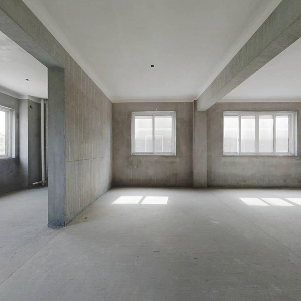 民联路1012号 3室2厅 南