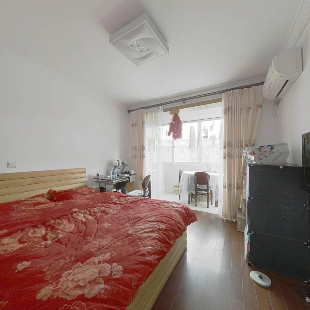 石化滨海新城区,两房好楼层,近22号线+万达+百联