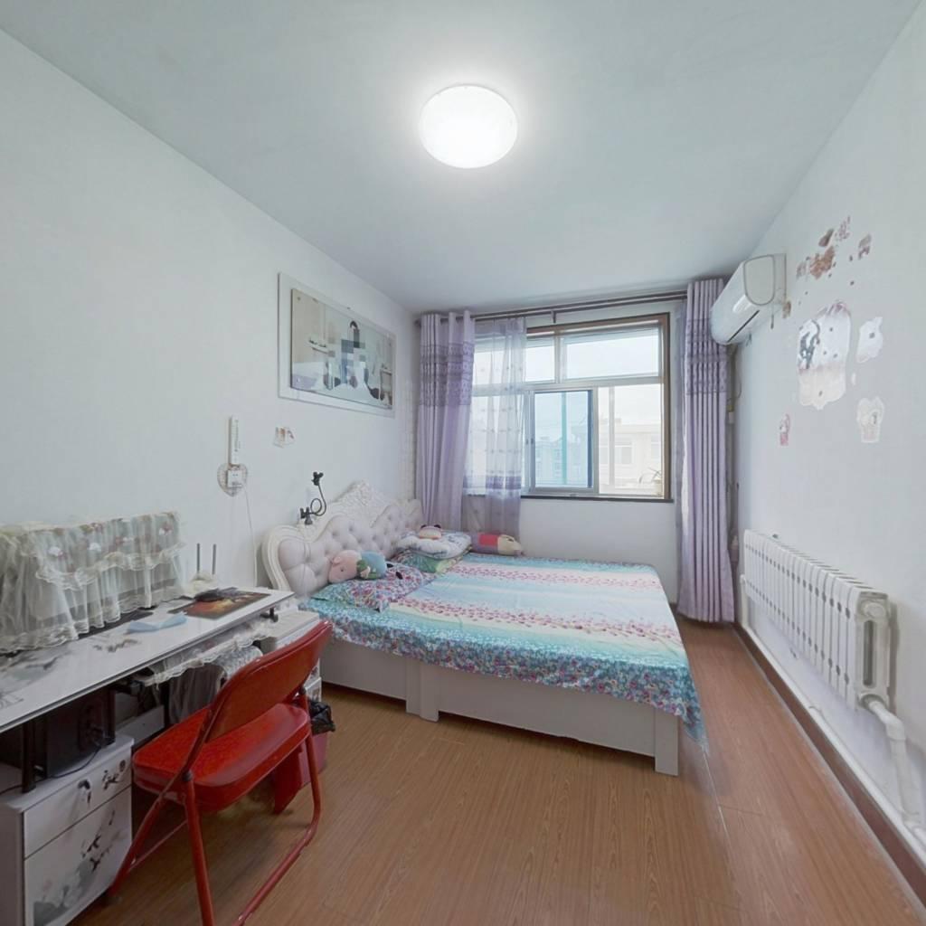 此房满五唯一,视野宽阔,采光充足,交通便利。
