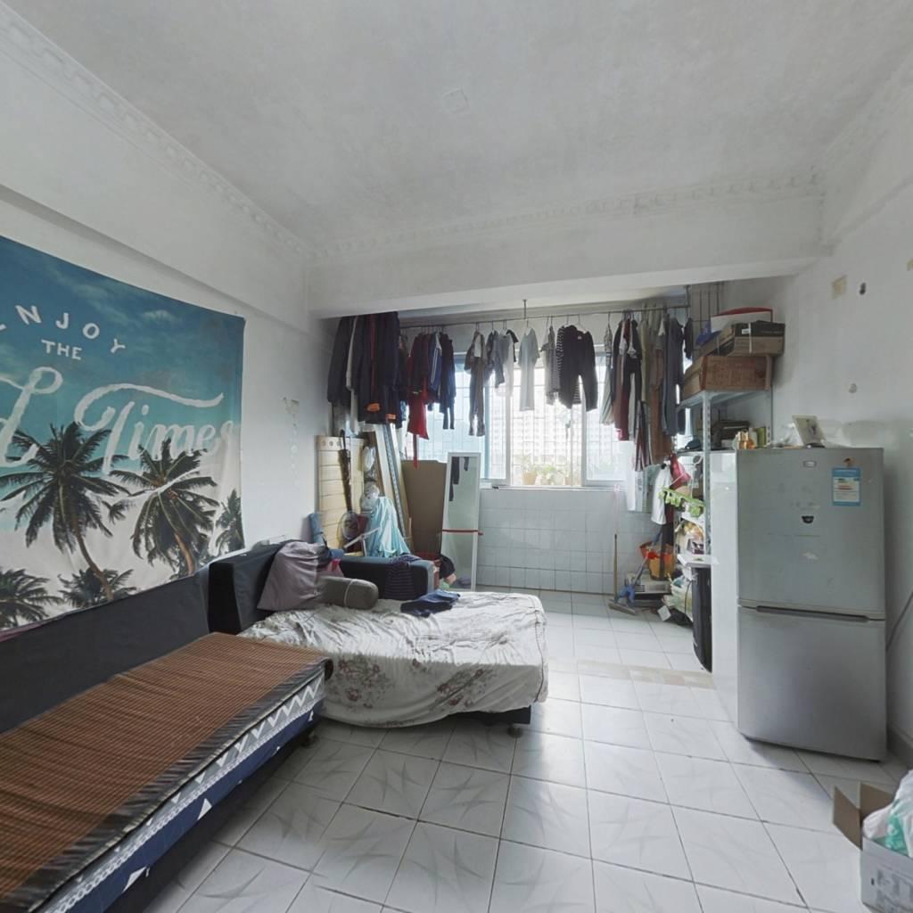 粤海中路2130号 2室1厅 东南