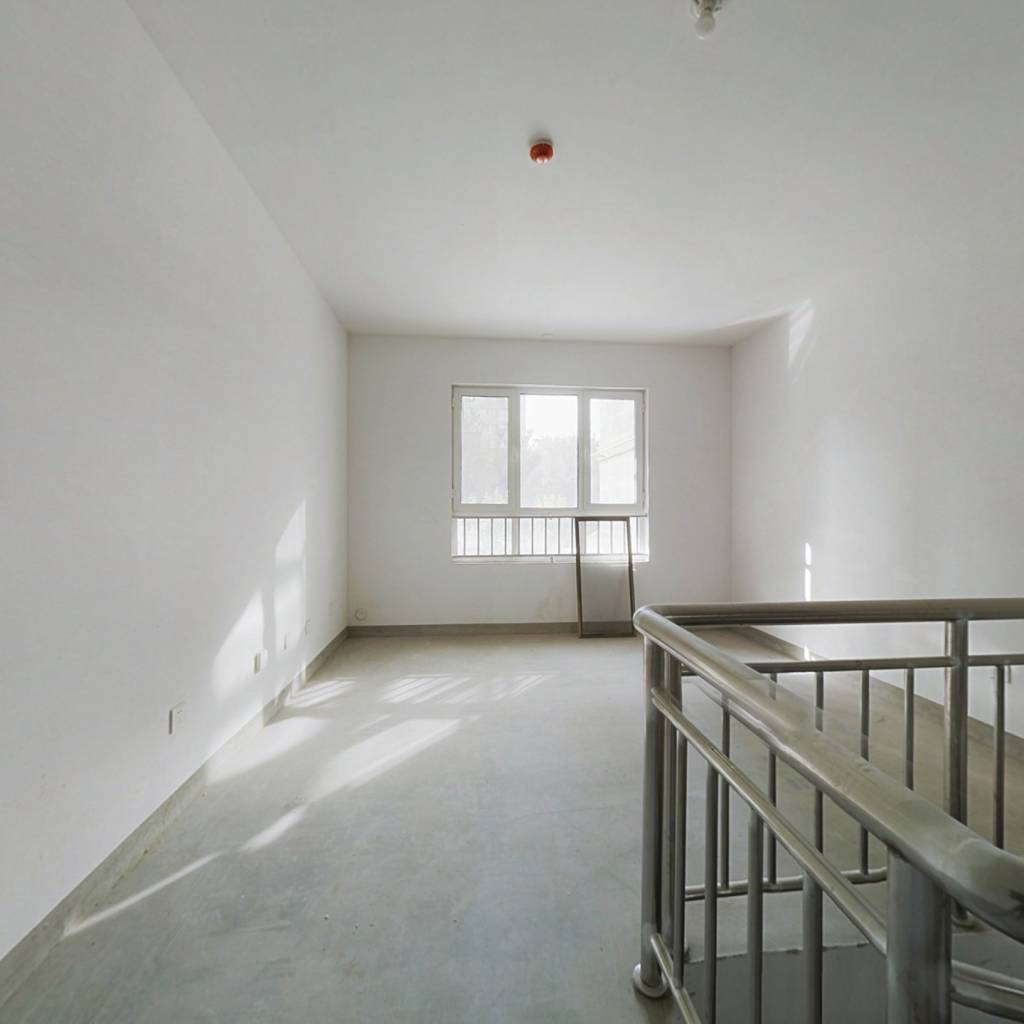 龙泉壹号 3室2厅 南 北