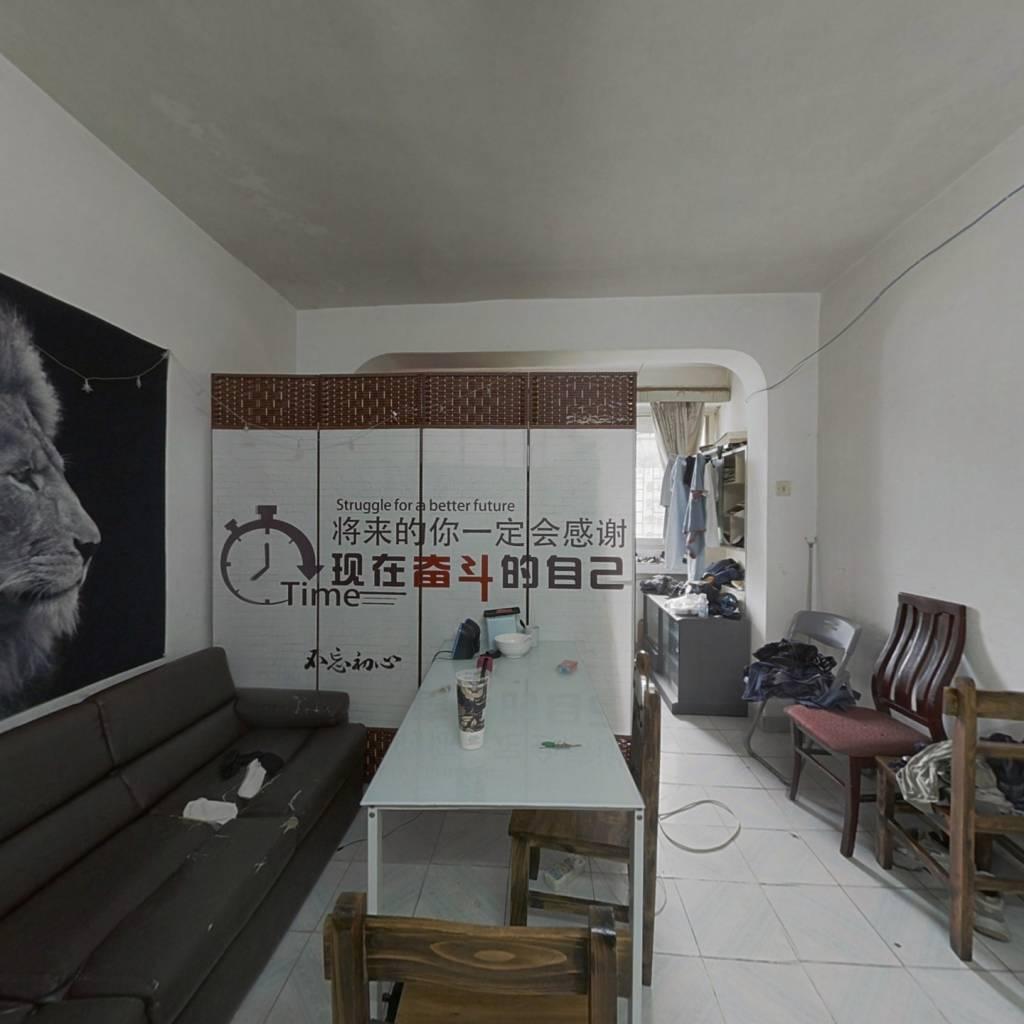 香洲柠溪文化广场后50米 精装两房高层