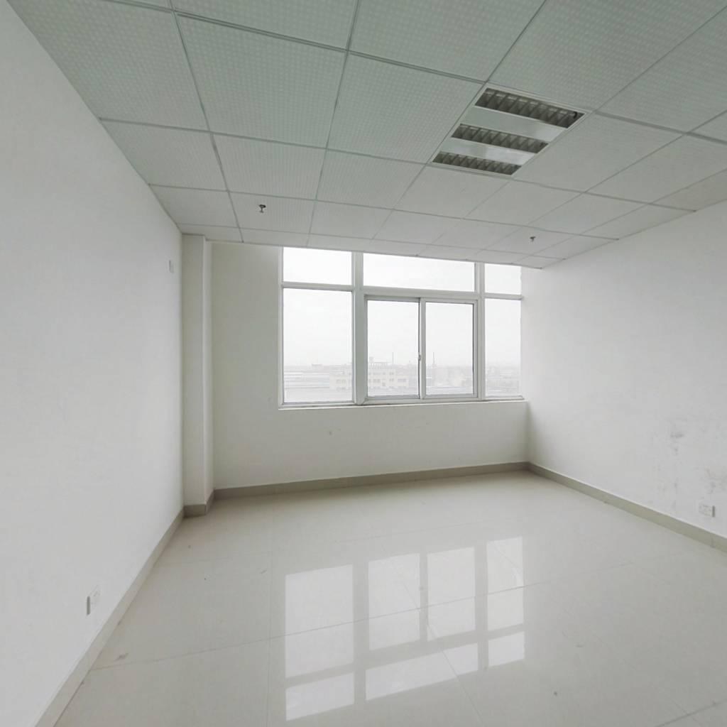 凤凰商厦 3室2厅 南