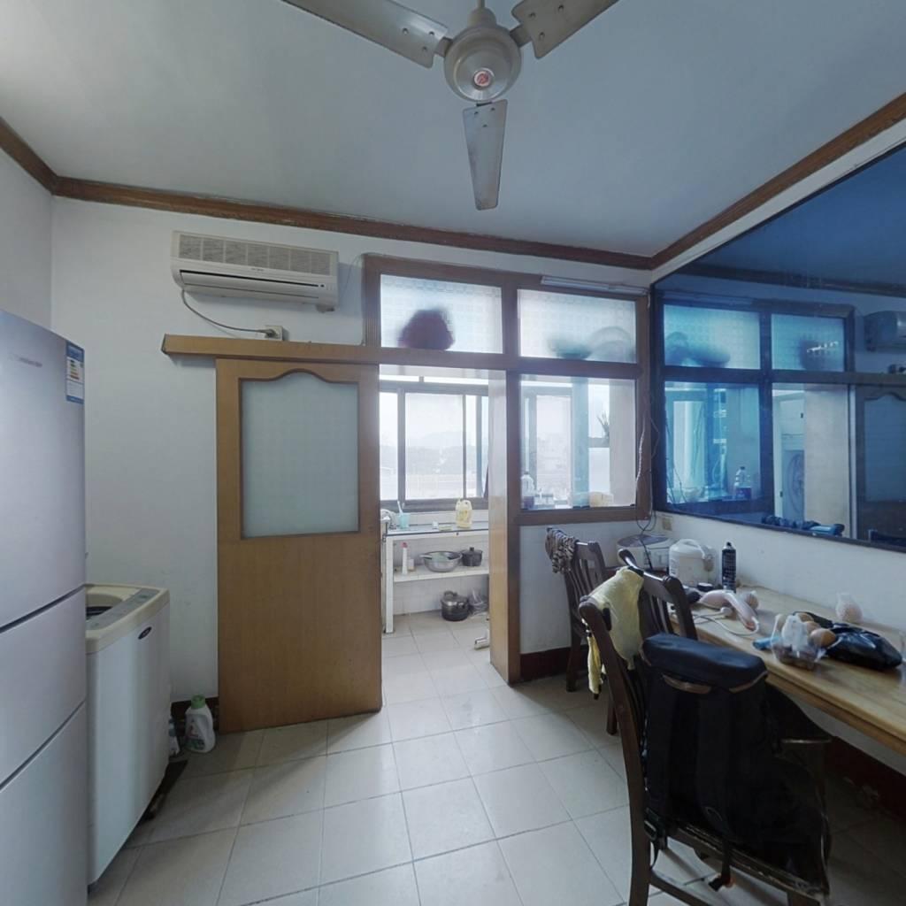 雨花CGD 低总价 地质勘测设计院单位房