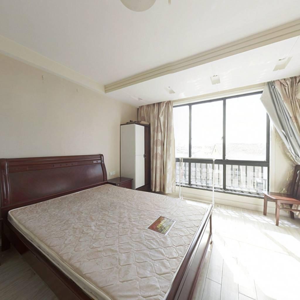 出售东瑞酒店公寓29万价格美丽