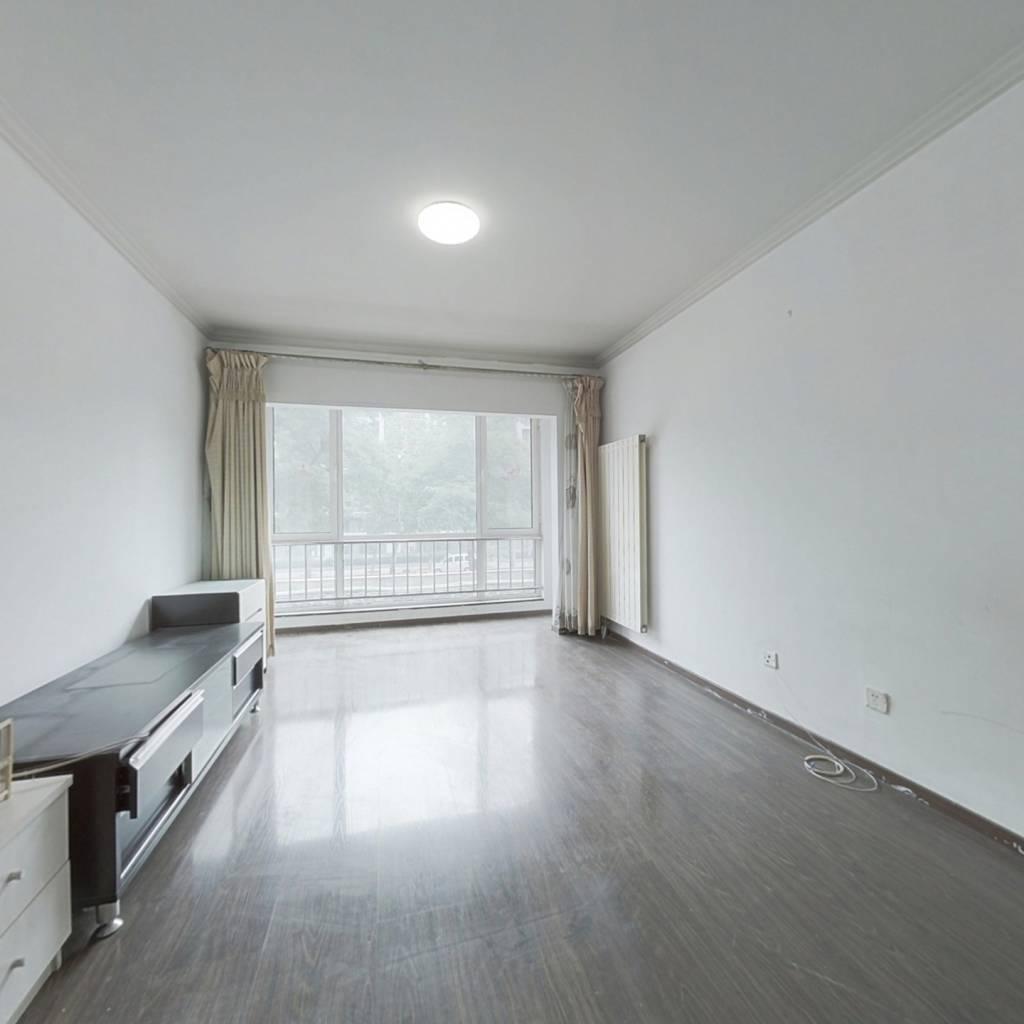 乐府江南 朝东两居室 户型方正 满五唯一 随时看房