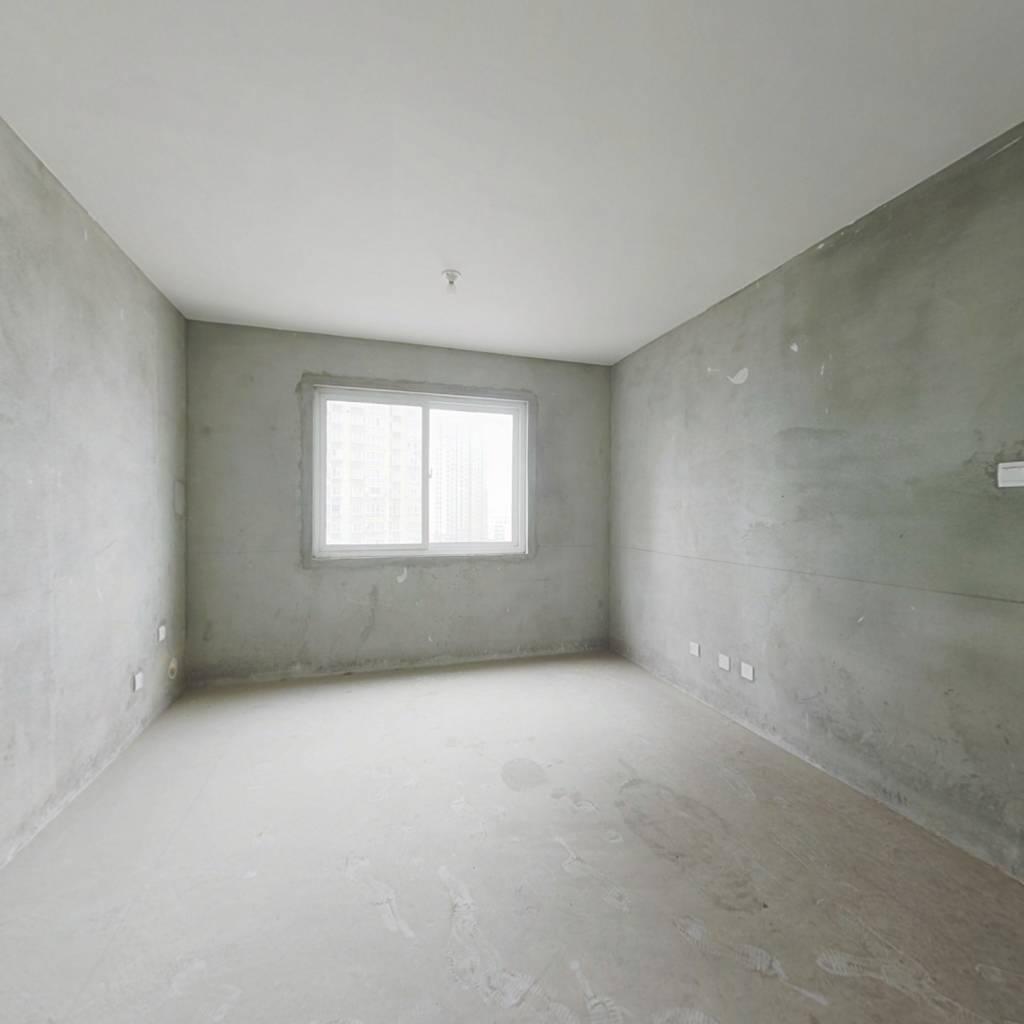 官山翰林 2室2厅 南