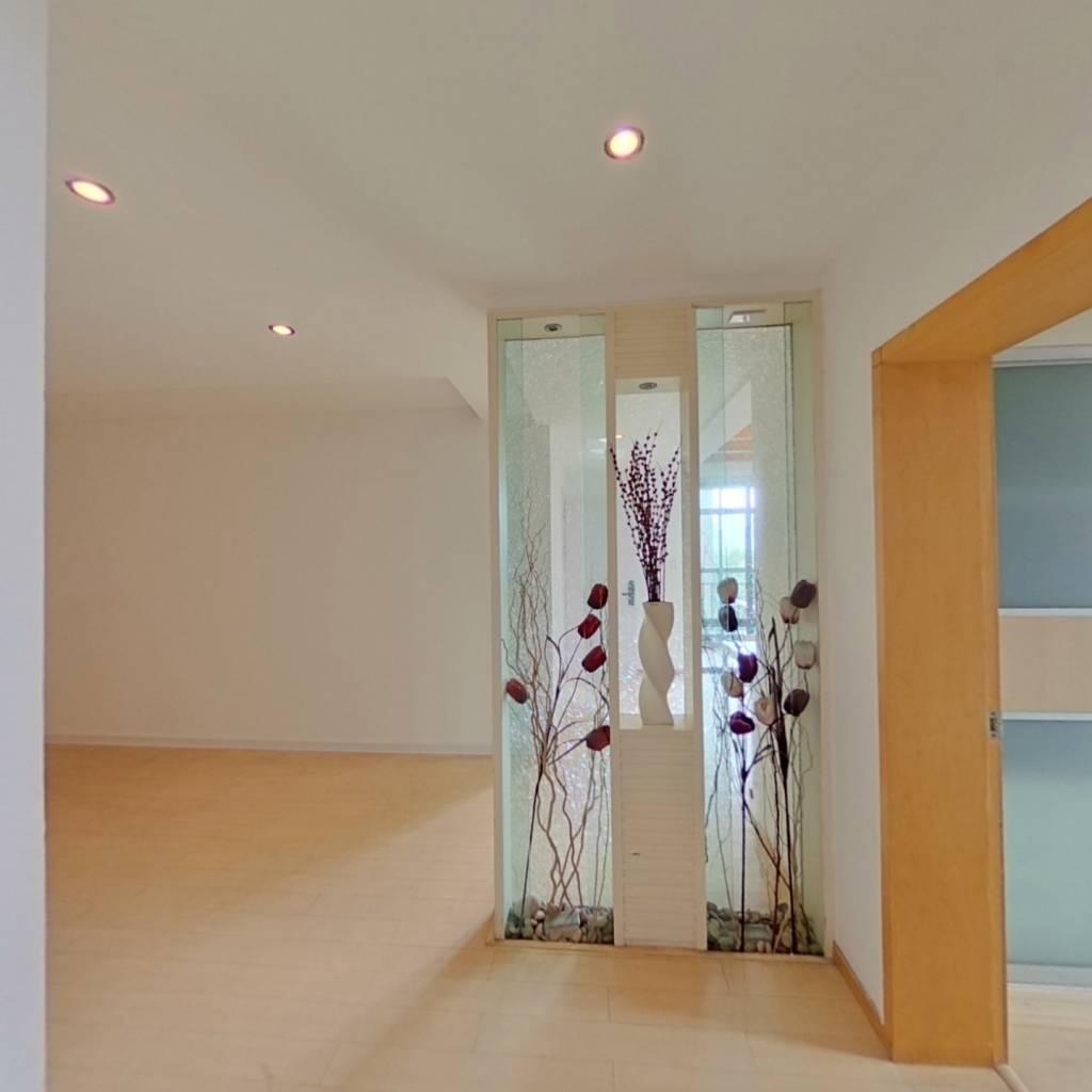 合租·下沙文汇苑 5室1厅 南卧室图