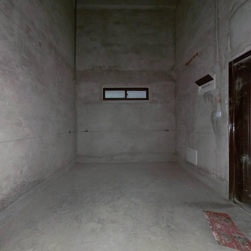 文一名门南郡 1室1厅 北