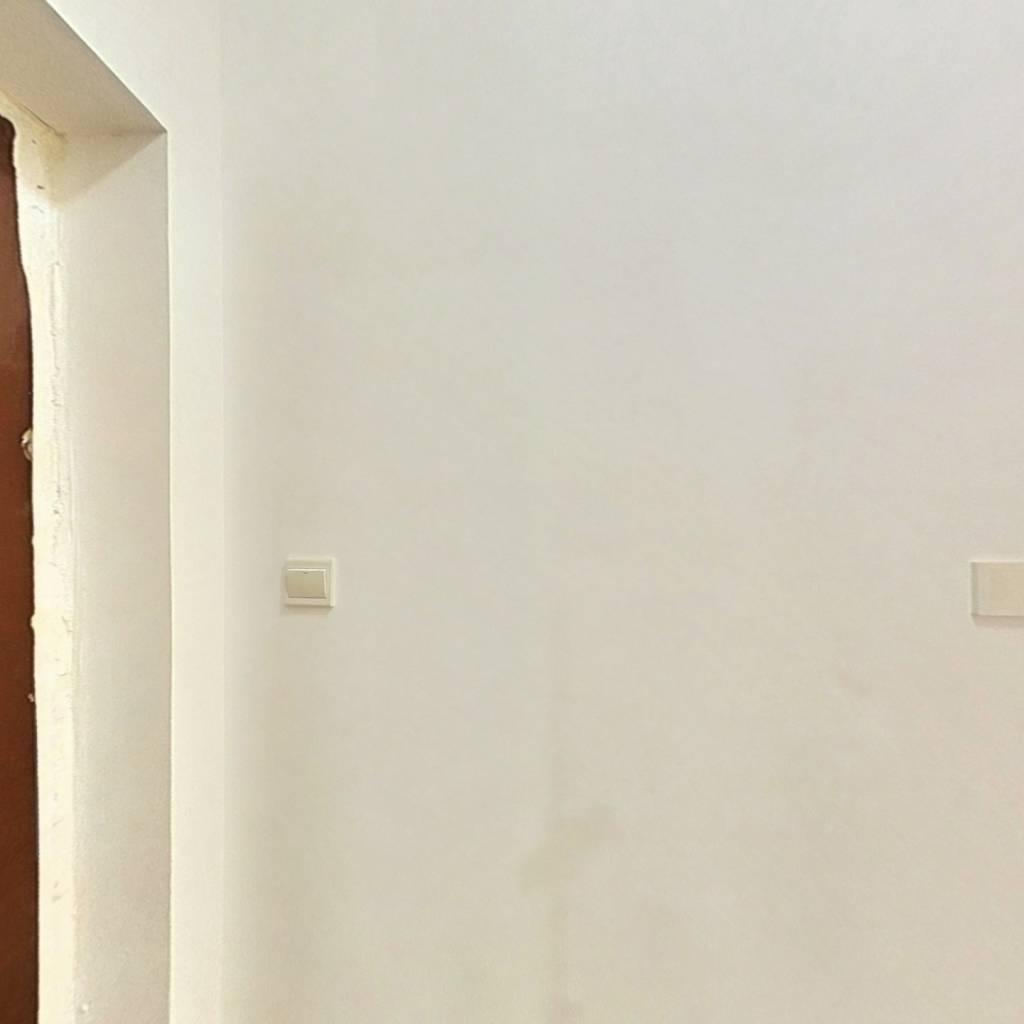 合租·中大君悦金沙四期 3室1厅 东卧室图
