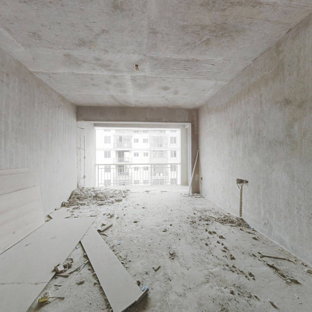 莲塘梨园小区双阳台科技学院旁 单价总价低方便看房