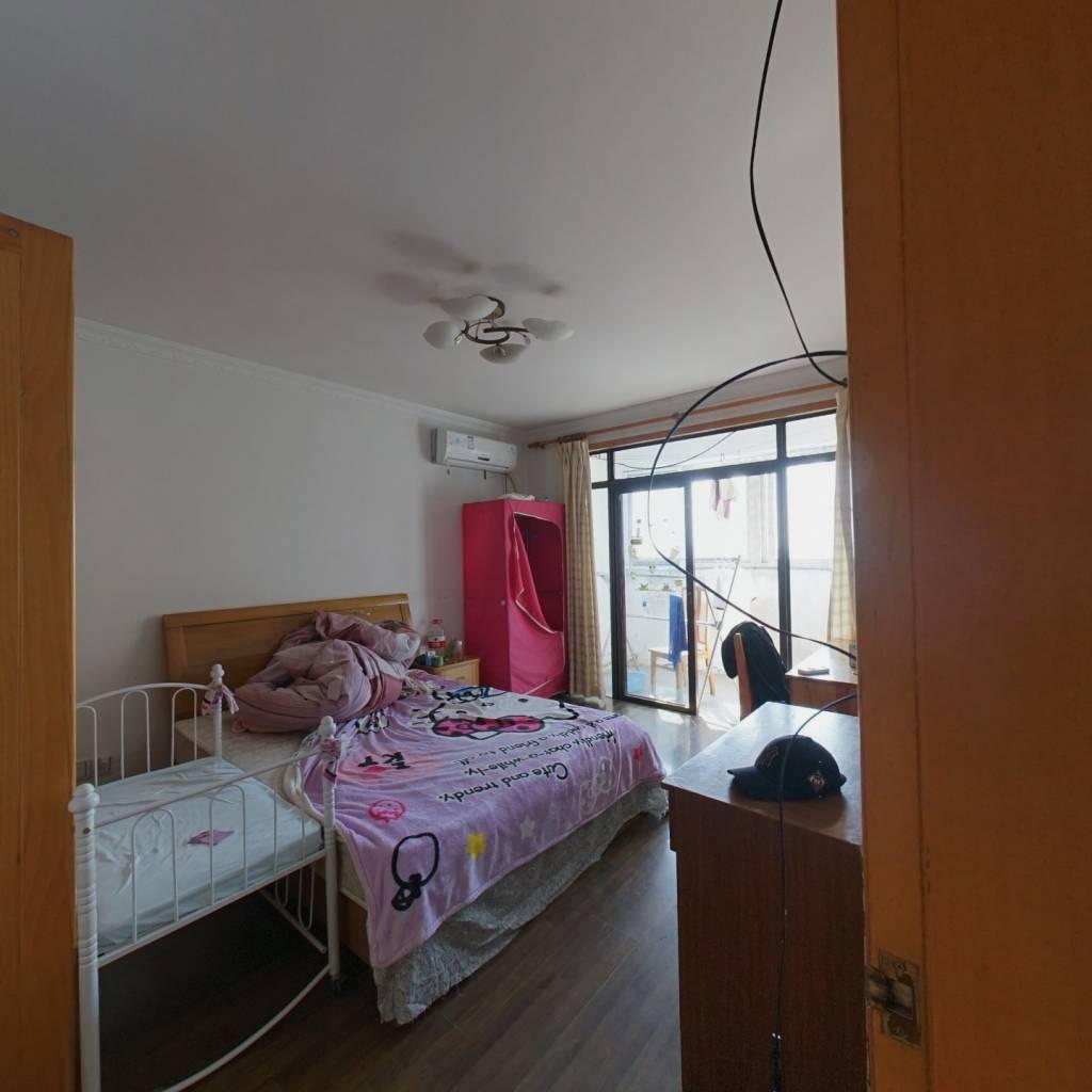 必看好房,降价10万诚售,高区双南两房, 婚房优选
