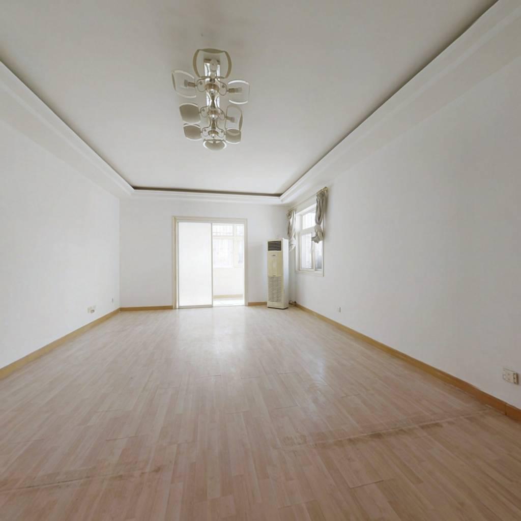满五唯一,优质好房,中高楼层看房方便