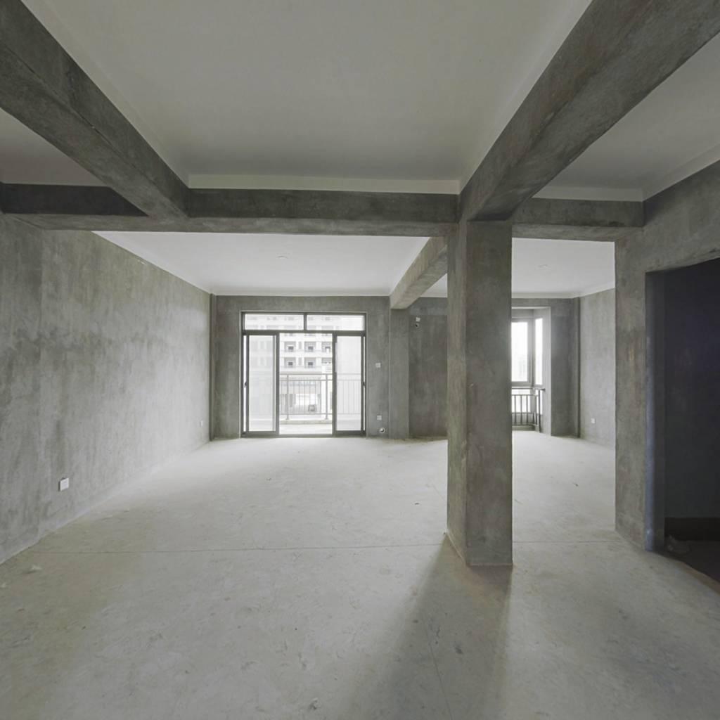 杭州湾多层住宅卖一套少一套房东诚心出售