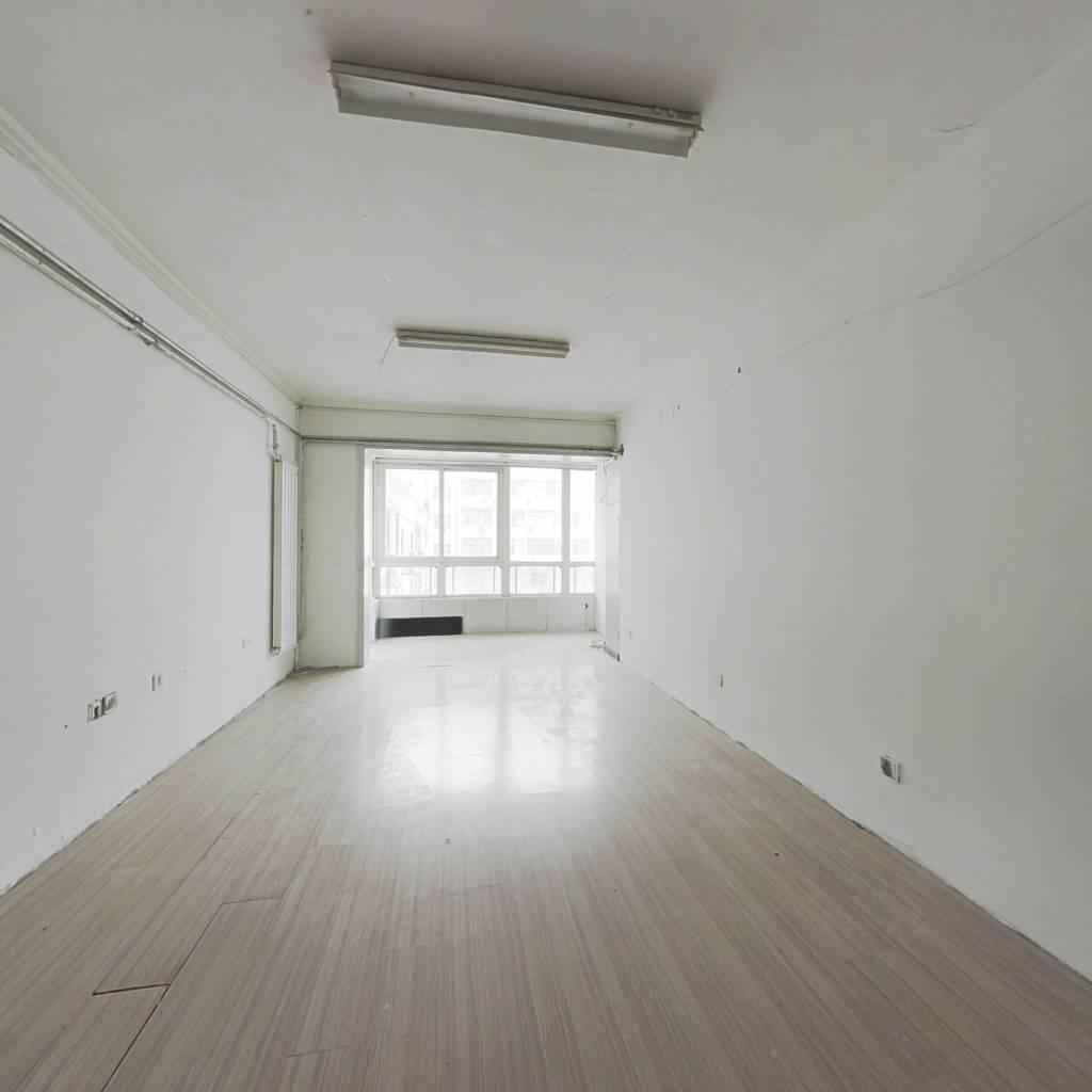华泰家园 2室2厅 南 西南