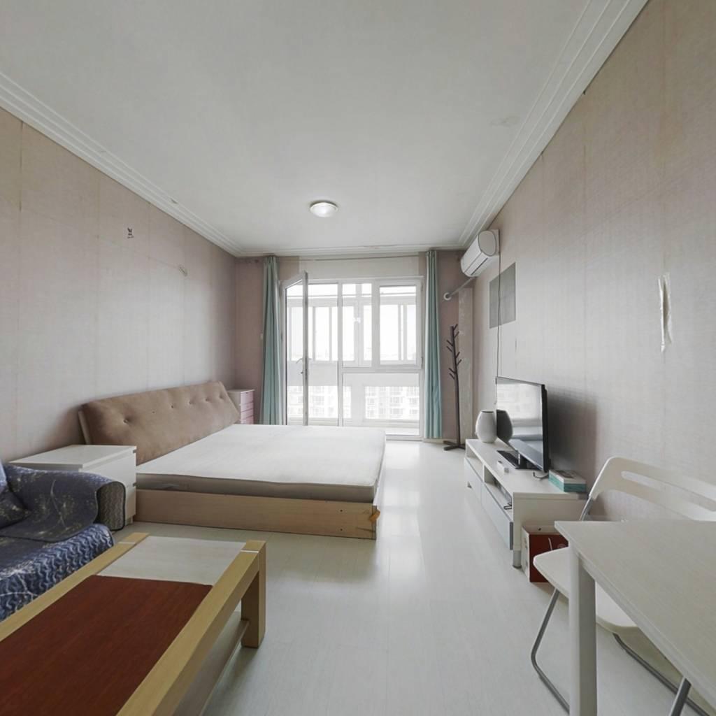 钥匙房 高楼层视野好,贷款合适,看房便利,诚意出售