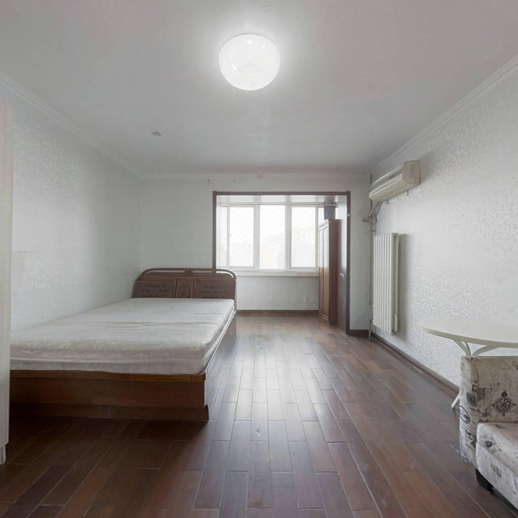 索家坟 2室1厅 东 西